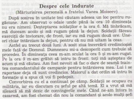 marturia1