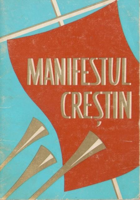 manifestul_crestin