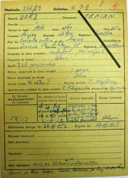 dorz1952
