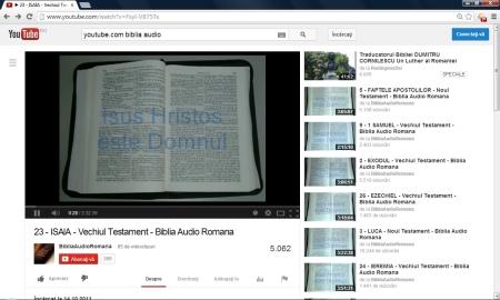 bibliaaudio