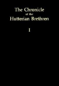 huteriti