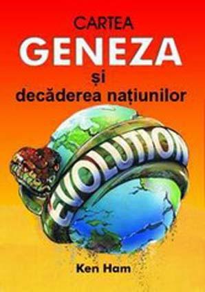 cartea_genezei_si_decaderea_natiunilor