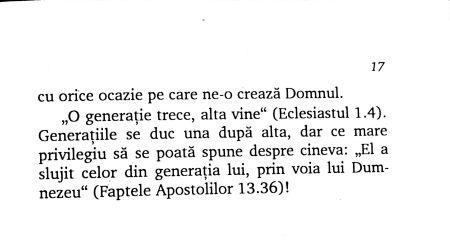 Daruldeascrie_3