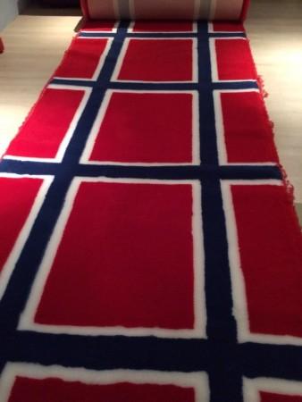 norgeflag
