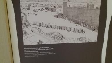 cronologia-asiriana