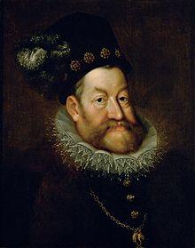 hans_von_aachen_-_portrait_of_emperor_rudolf_ii