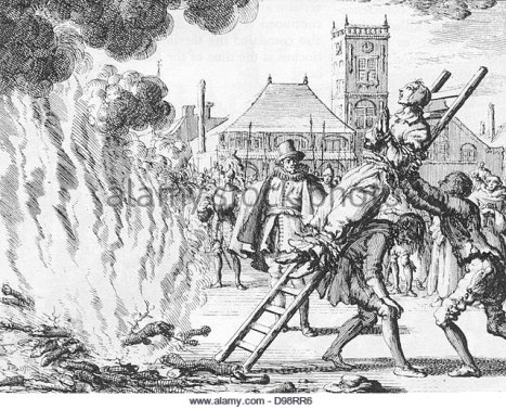 ann-ekende-vlasteran-burned-alive-in-1571-for-the-heresy-of-anabaptism-d98rr6