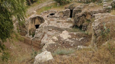 cisterne.jpg