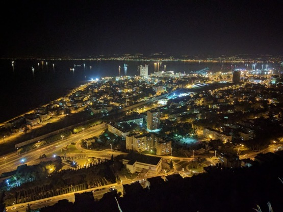 haifaport