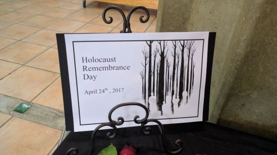 holocaustday.jpg
