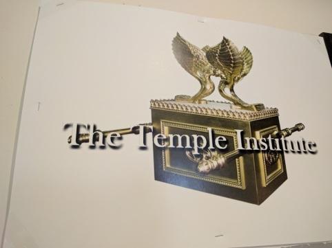 templeinst