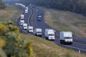 camioane