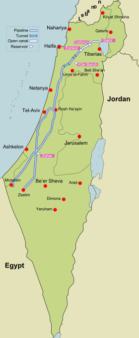 National_Water_Carrier_of_Israel_-en.svg