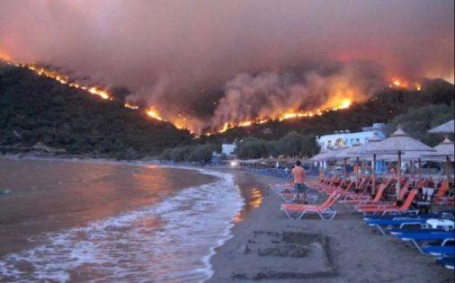 03-grecia-foc-605x-capital-1-465x390