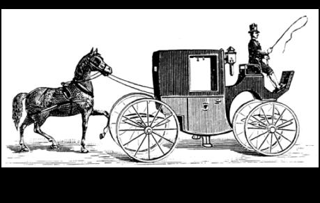 cart-horse-11
