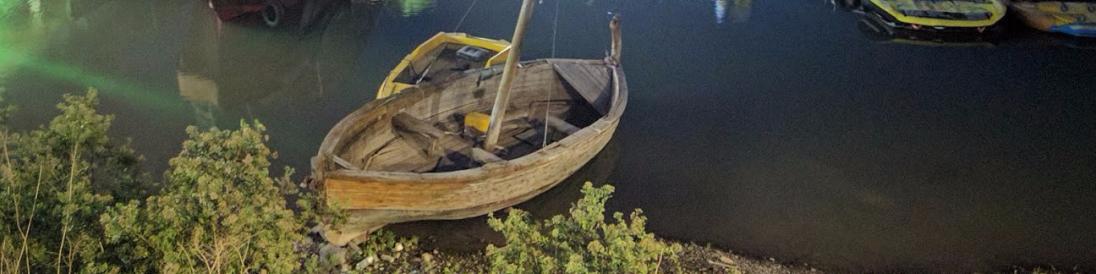 barca-e1492894262655