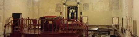 sinagogaizaak.jpg