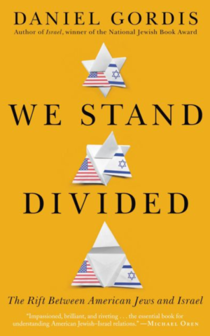 we-stand-divided-300x480.png