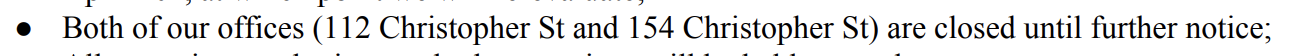 Captură de ecran din 2020.04.04 la 14.12.12
